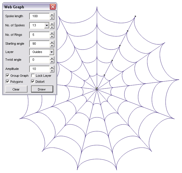 12/web-graph.png