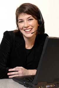 contactwoman