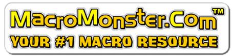 macromonster.com
