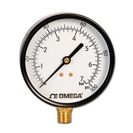 gauge2.jpg